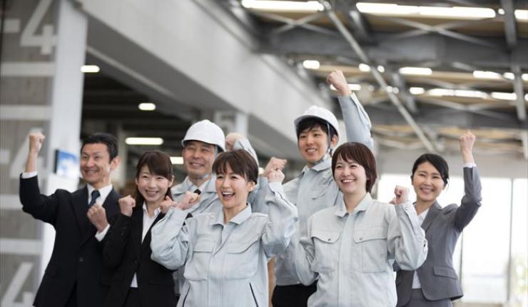 新 亜 光学 工業 株式 会社 脱税